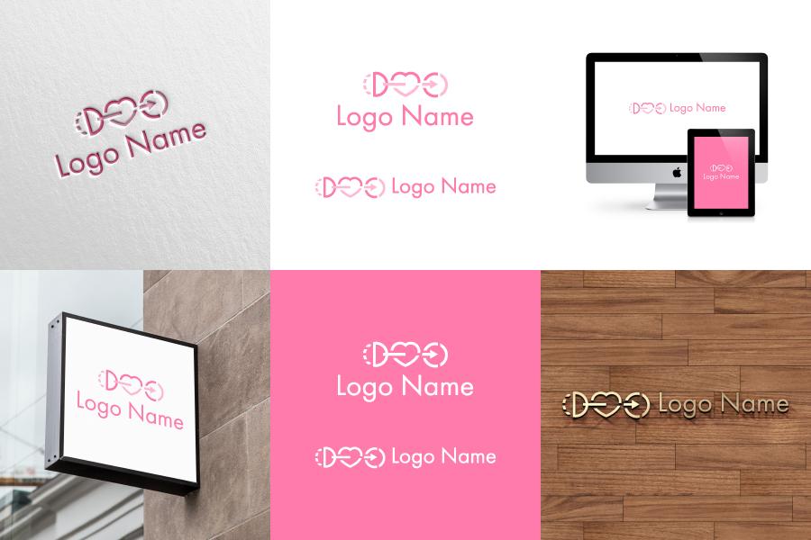 logo-0228