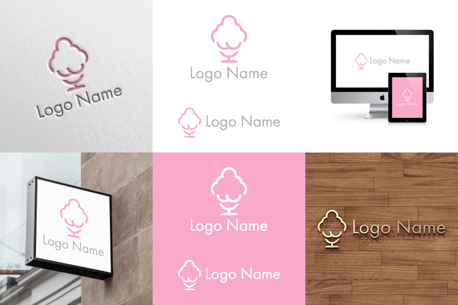 logo-0288