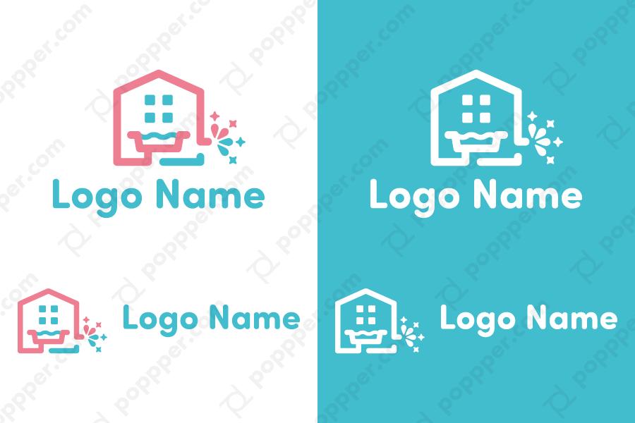 logo-0905