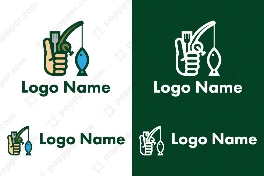 logo-0907