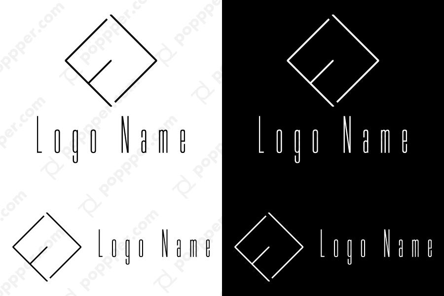 logo-0918