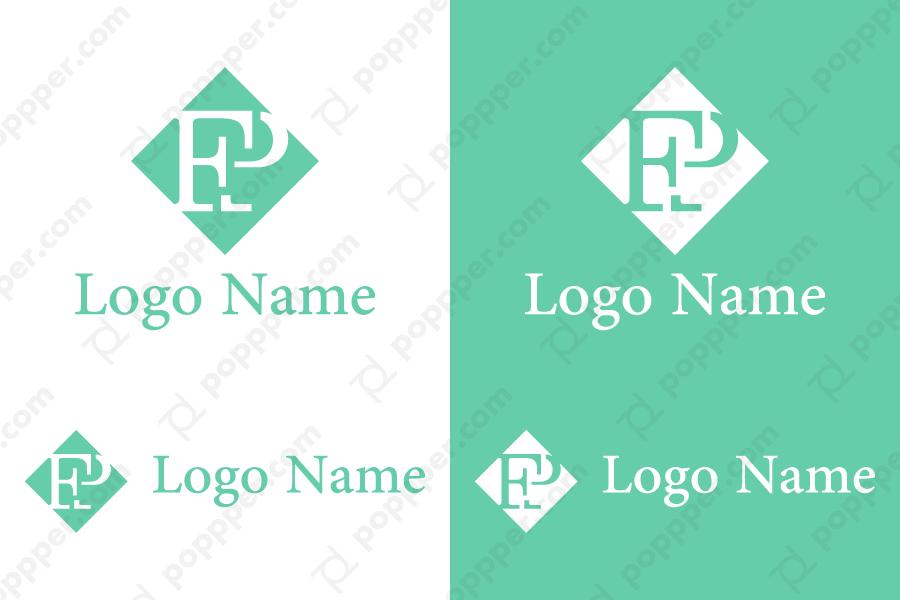 logo-0920
