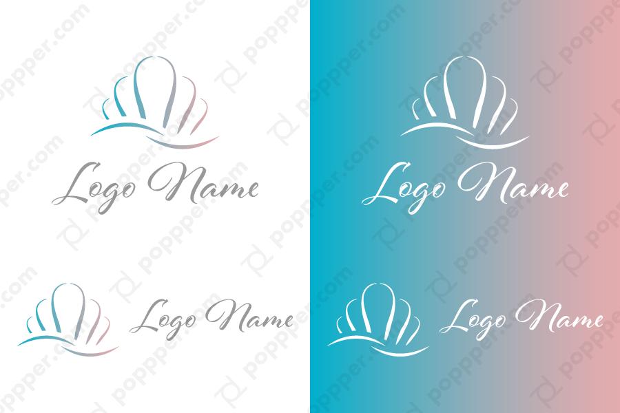 logo-0922