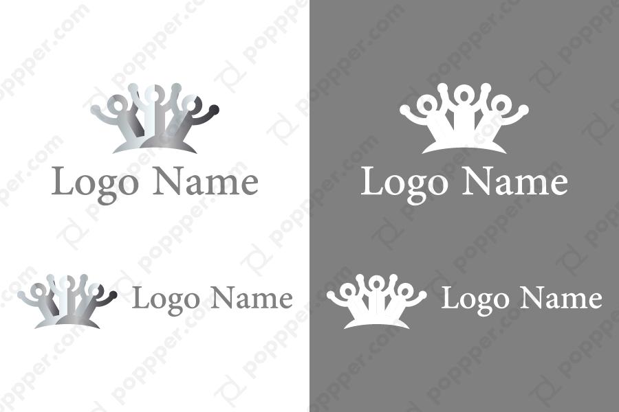 logo-0938