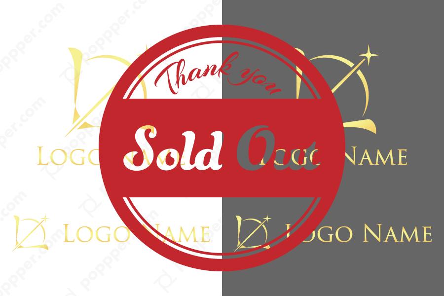 logo-0941