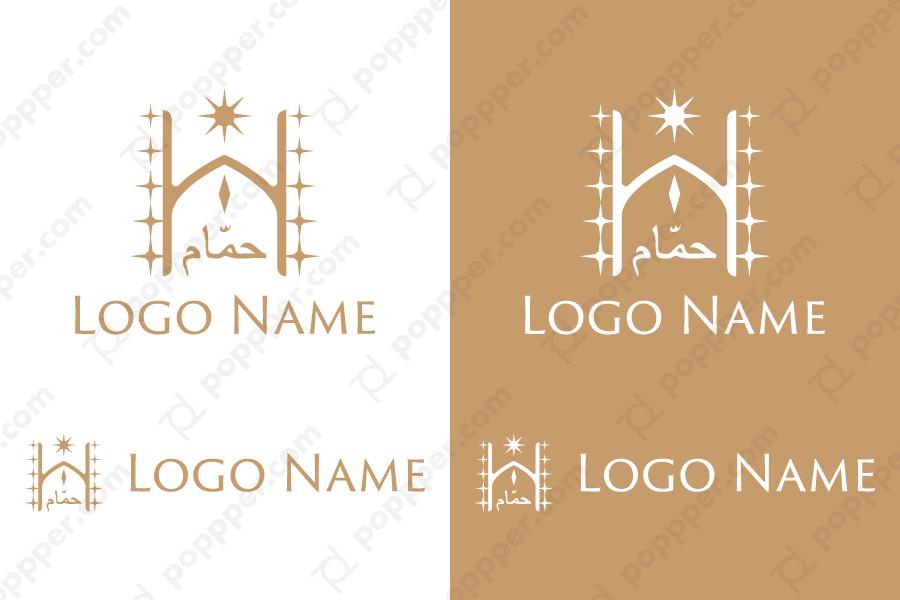 logo-0947