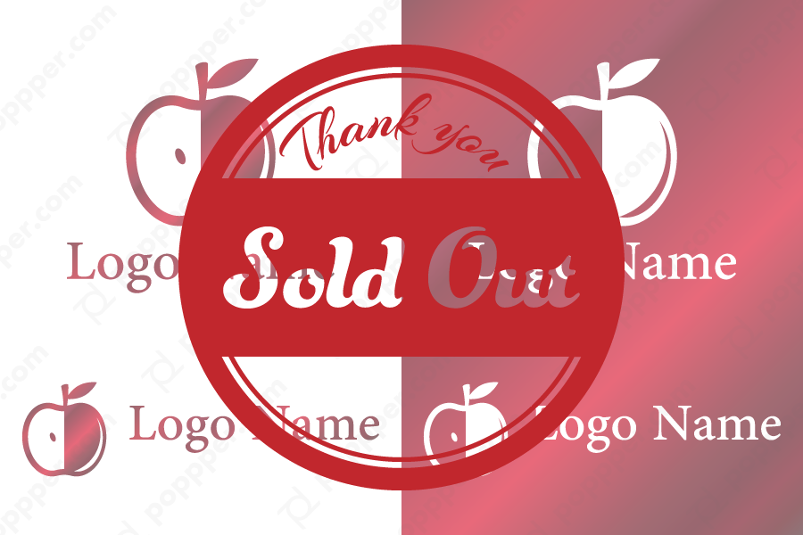 logo-0951