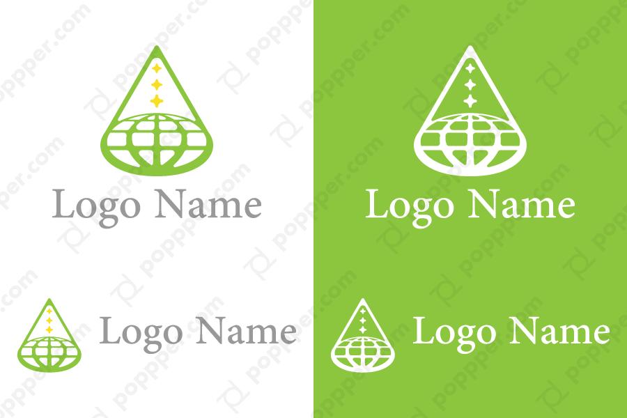 logo-0954