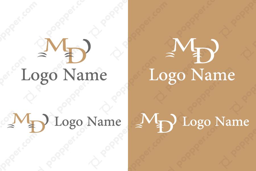 logo-0955