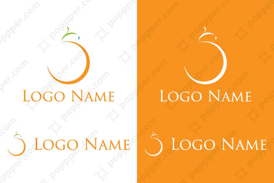 logo-0956