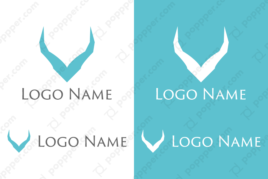 logo-0957