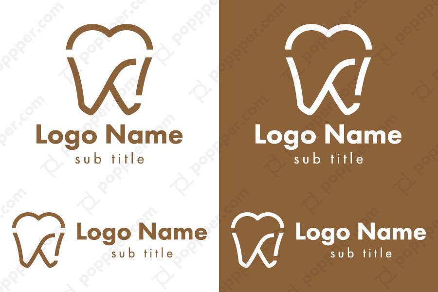 logo-0960