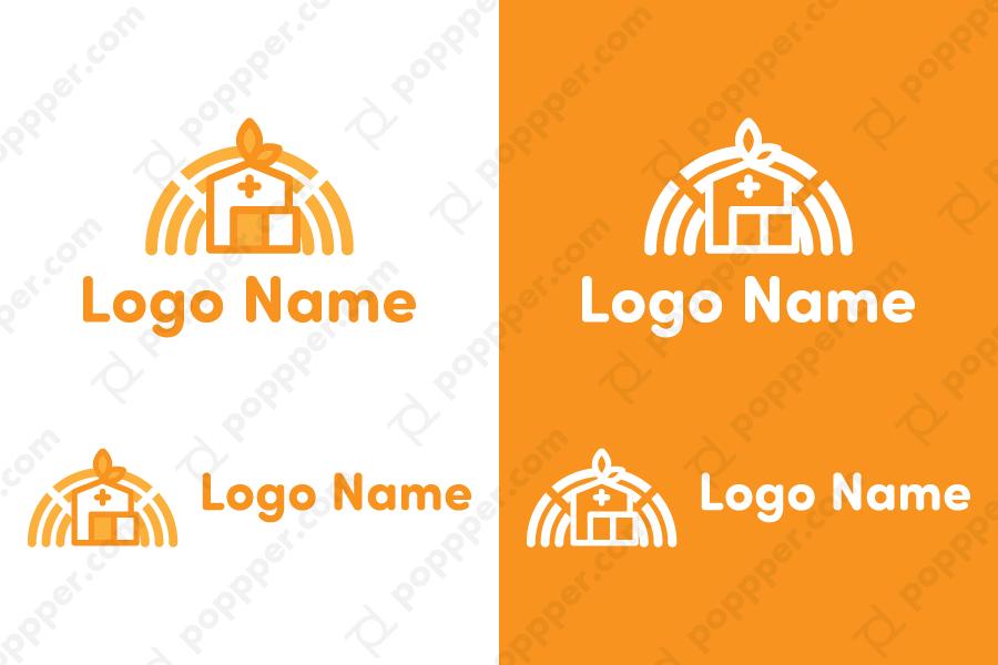 logo-0961