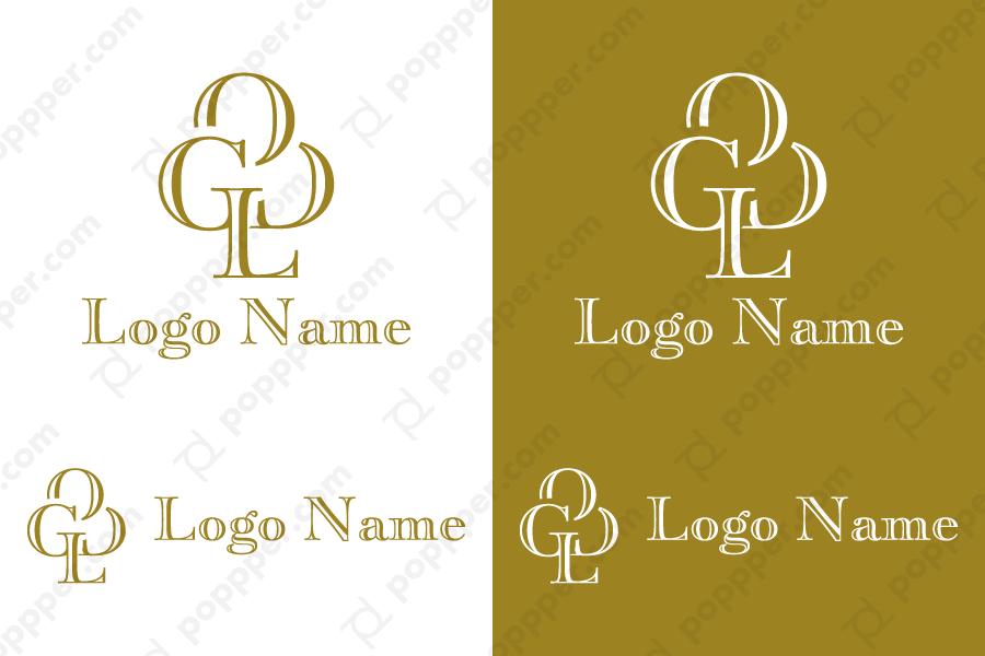 logo-0966