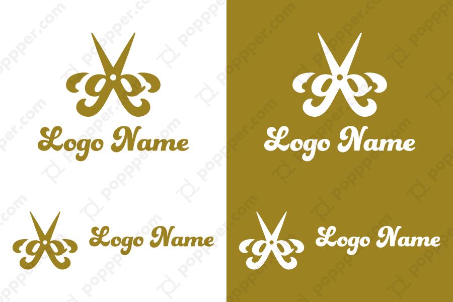 logo-0975