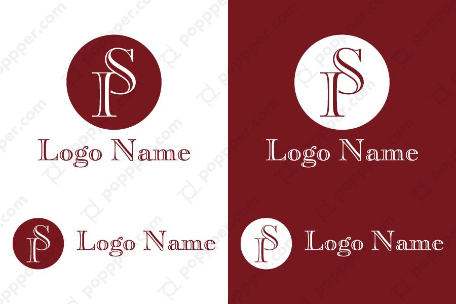 logo-0980