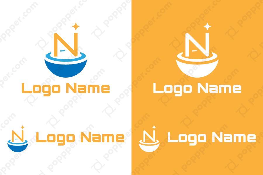 logo-0982