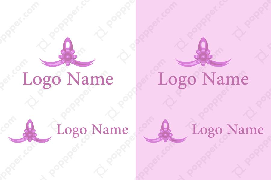 logo-0985