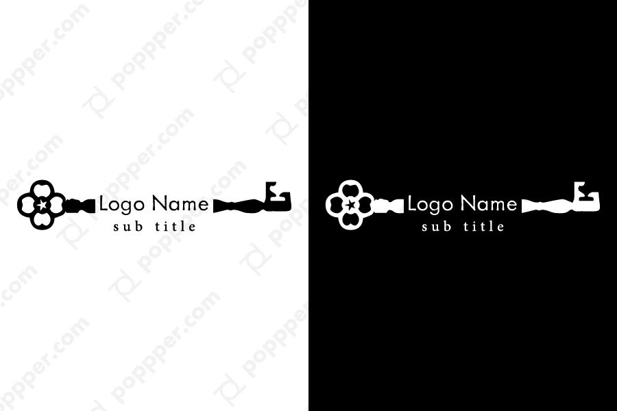 logo-0989