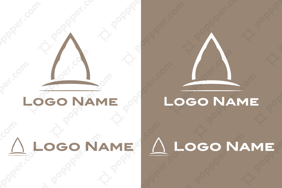 logo-0996
