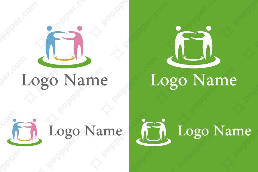 logo-0997