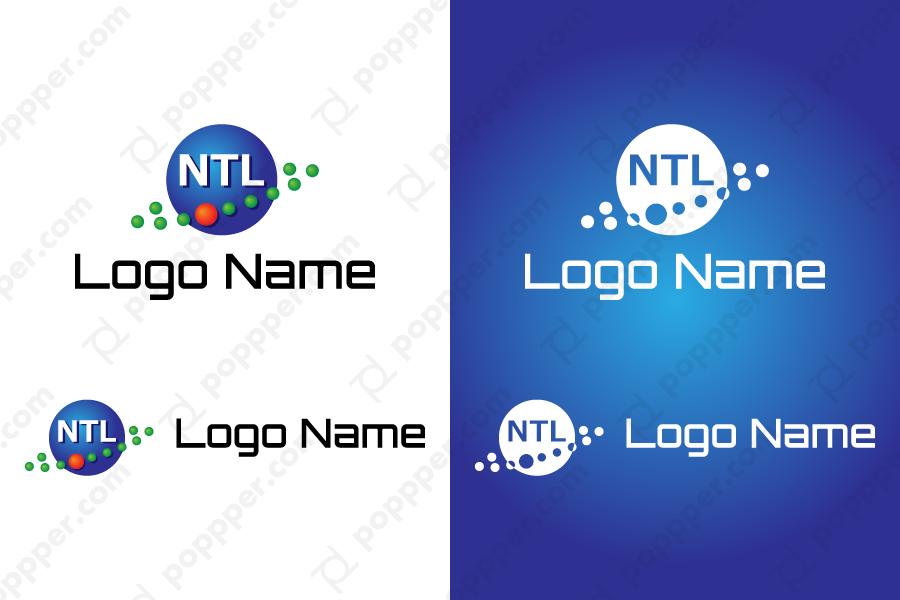 logo-0998
