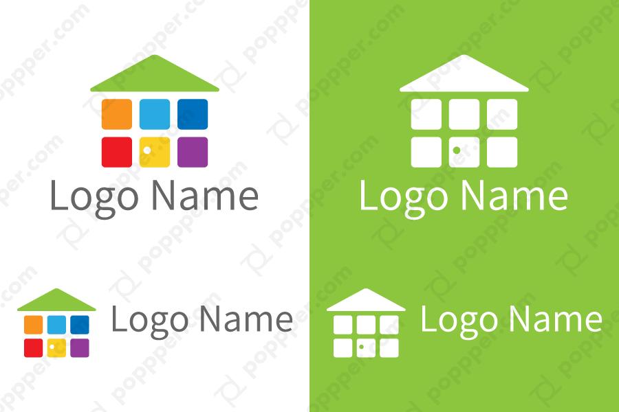 logo-1005