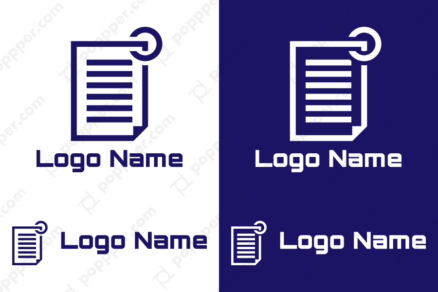 logo-1006