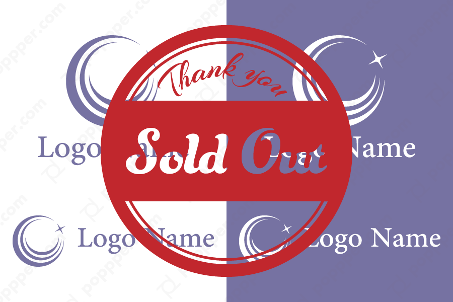 logo-1021