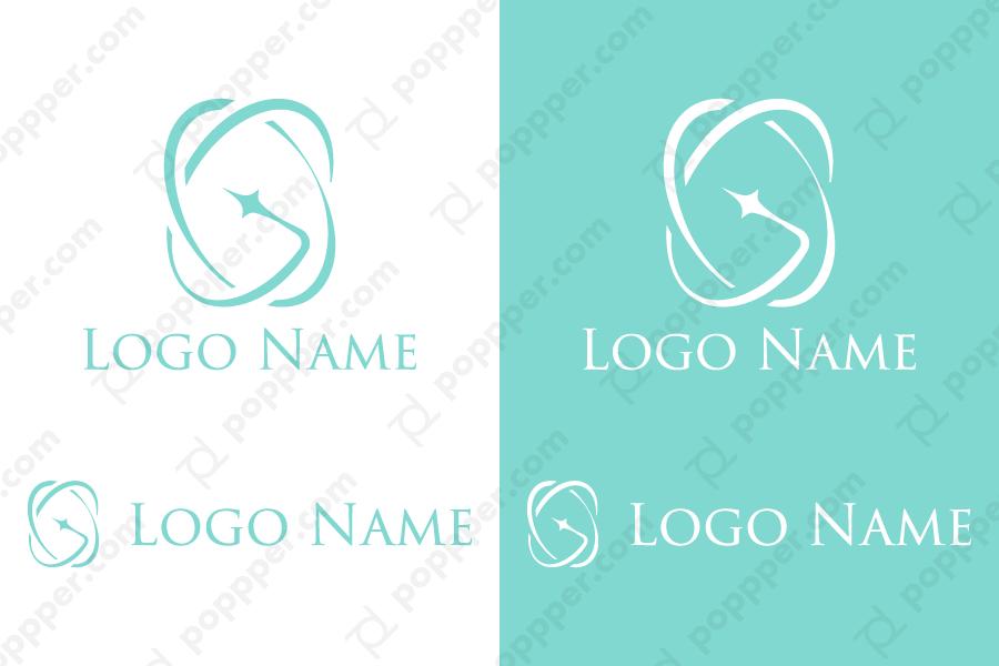 logo-1026