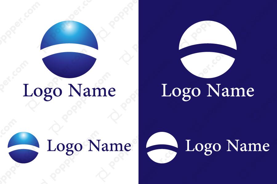 logo-1028