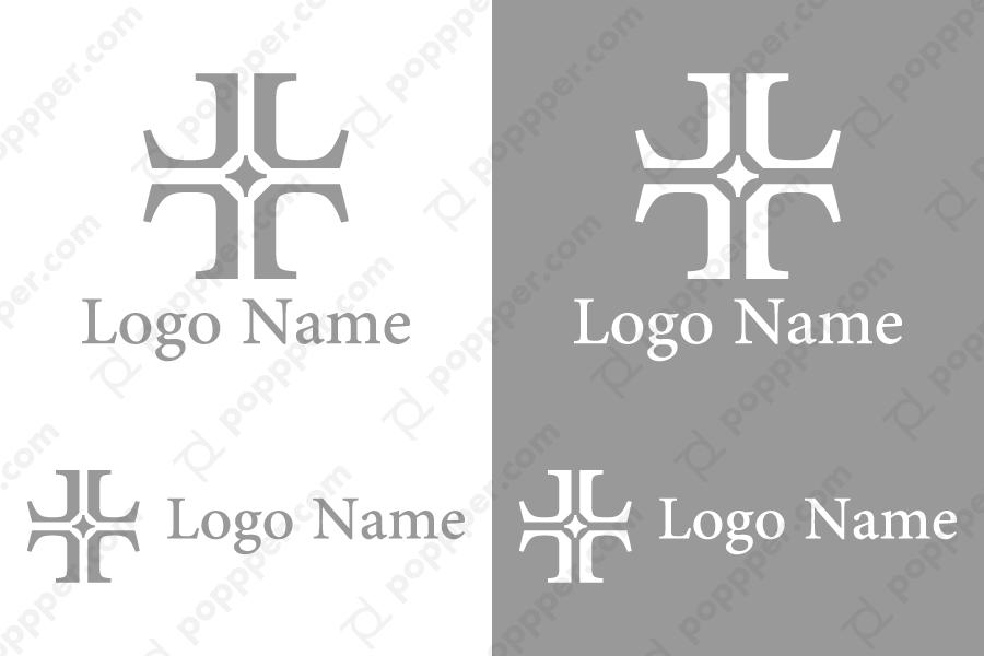 logo-1030