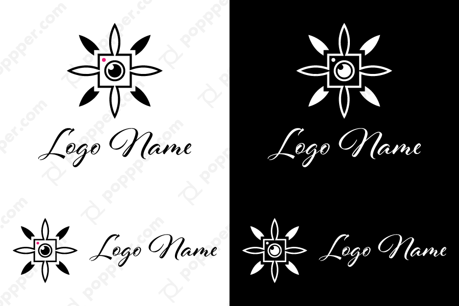 logo-1039