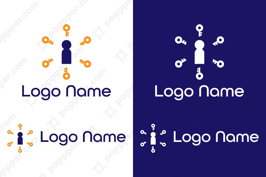 logo-1040