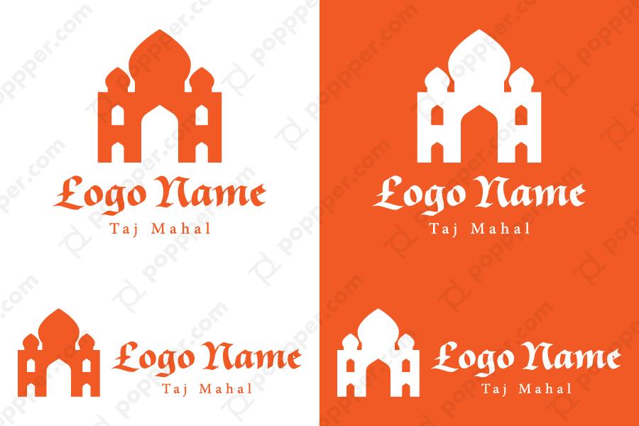 logo-1046