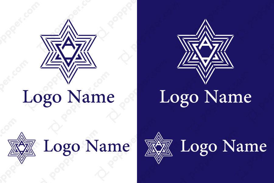logo-1050