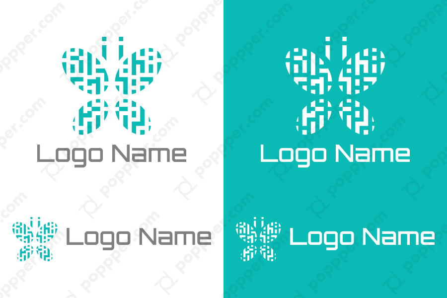 logo-1061