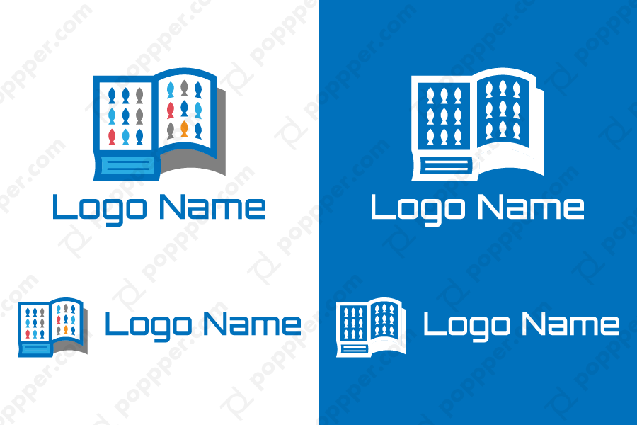 logo-1063