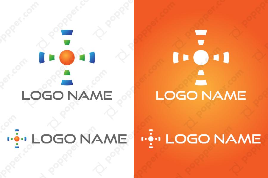 logo-1069