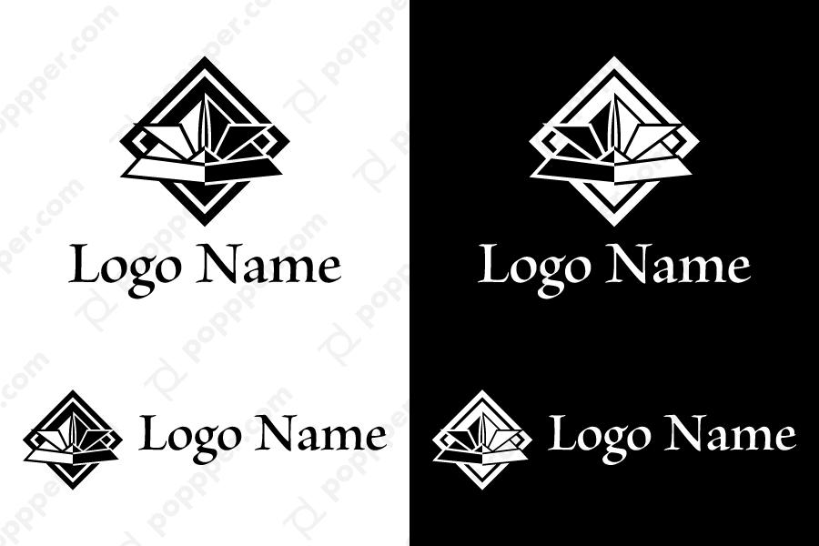 logo-1074