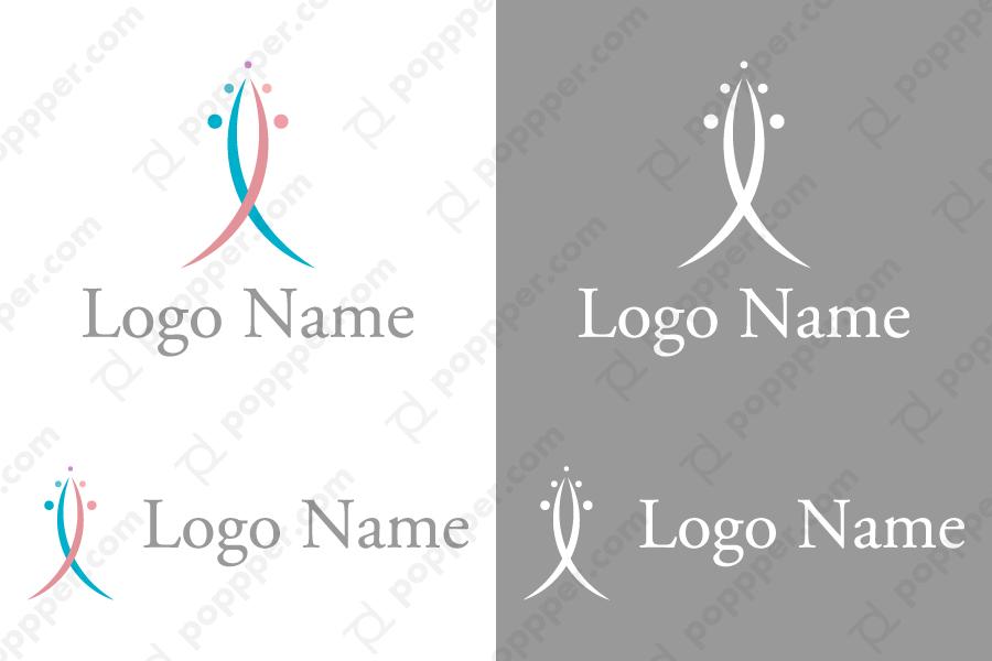 logo-1076