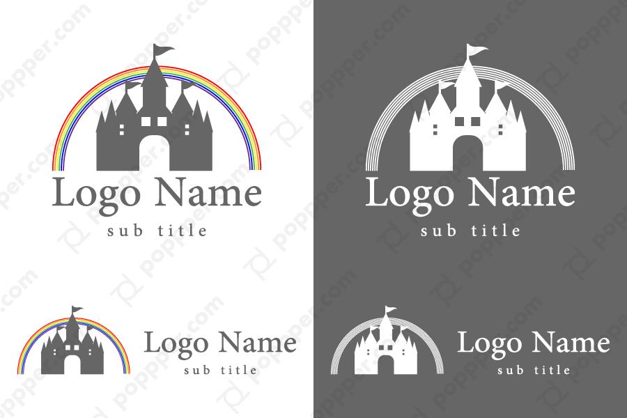 logo-1080