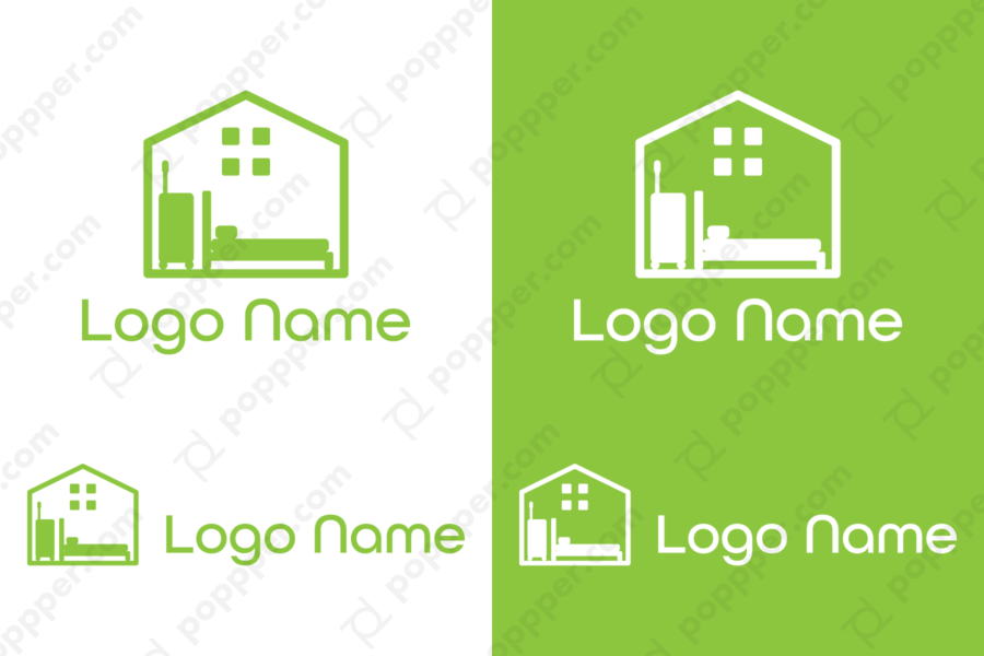 logo-1087