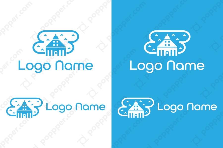 logo-1091