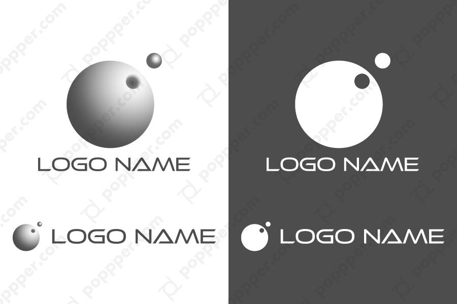 logo-1097